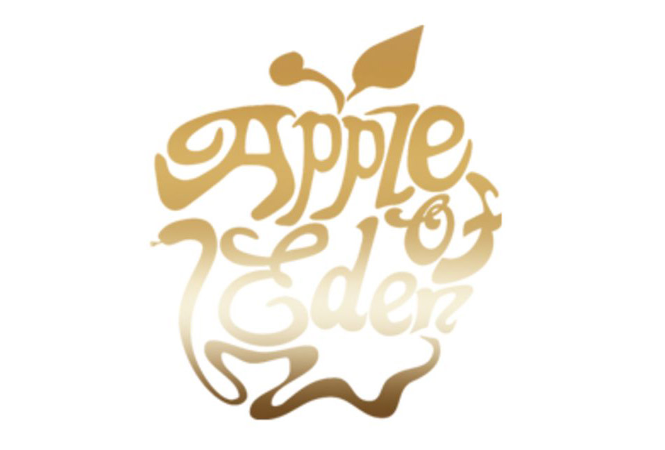 apple-of-eden.jpg